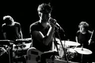 "PVT – ""Homosapien"" Video"