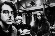 Sebadoh Albums From Worst To Best