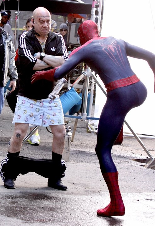 spiderman_boxers