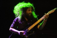 The 10 Less Obvious Must-See Sets At Sasquatch! '13