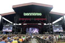 The 9 Best Things At Bonnaroo 2013