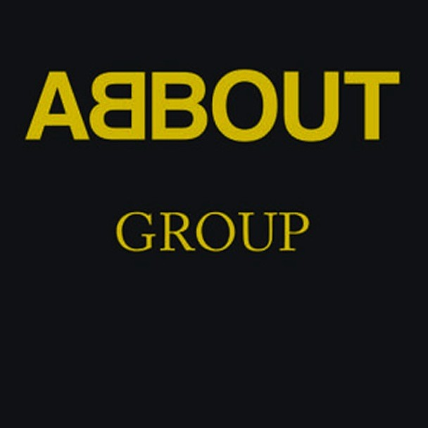 About Group