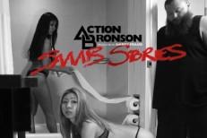 Action-Bronson-SAAB-Stories