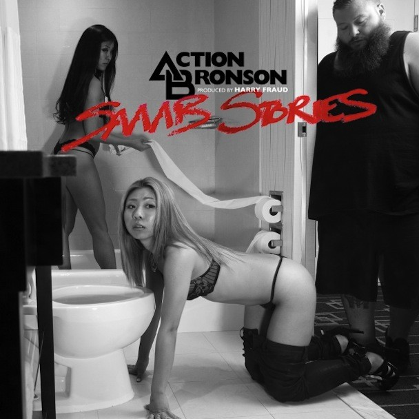 Action-Bronson-SAAB-Stories