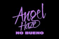 """Angel Haze – """"No Bueno"""""""