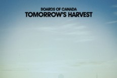 Album Of The Week: Boards Of Canada <em>Tomorrow&#8217;s Harvest</em>