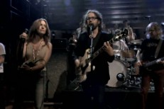 Watch Broken Social Scene &#038; Feist Play <em>Fallon</em>
