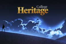 College - Heritage