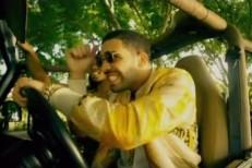 "DJ Khaled – ""No New Friends"" (Feat. Drake, Lil Wayne, & Rick Ross) Video"