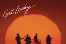 """Daft Punk - """"Get Lucky"""""""