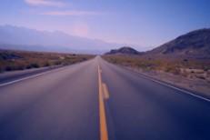 "David Lynch - ""I'm Waiting Here"" video"