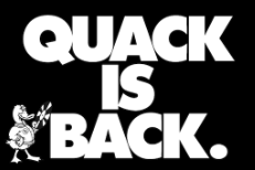 DuckSauce_ItsYou
