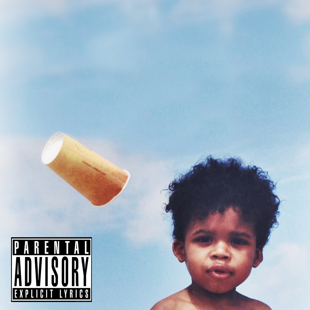 Download Hodgy Beats' Untitled 2 EP - Stereogum