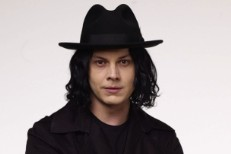 Jack White Saves Detroit's Masonic Temple, Which Will Name Theater After Him