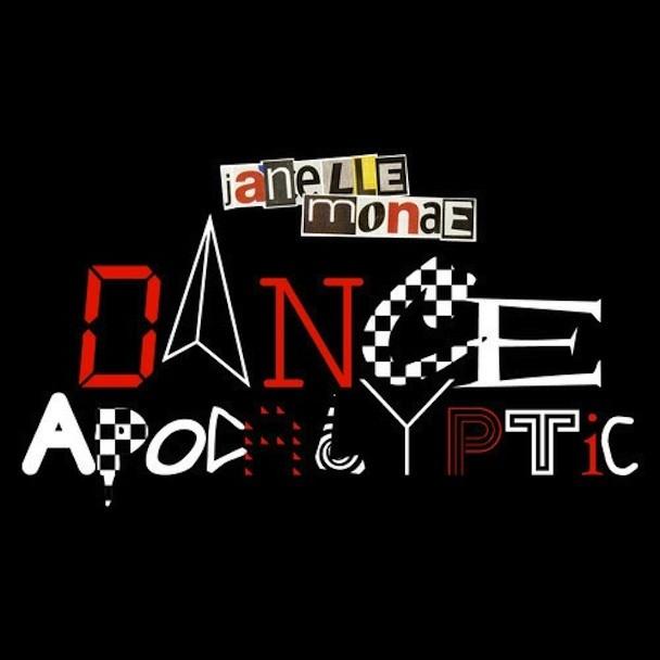 JanelleMonae_DanceApocalyptic_608x608