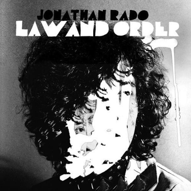 JonathanRado_LawAndOrder_608x608