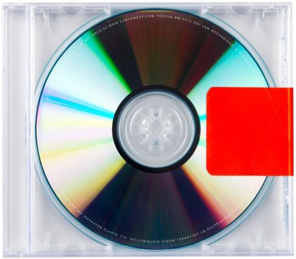 Kanye-West-Yeezus2-608x532