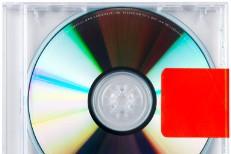 <em>Yeezus</em> Credits Revealed
