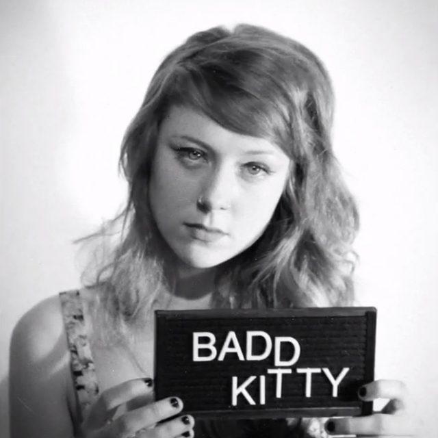 """Kitty - """"Ay Shawty 3.0"""" video"""