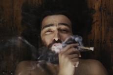 "Kool A.D. - ""Jaleel White"" Video"