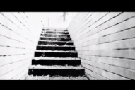 "Locrian – ""Eternal Return"" Video (Stereogum Premiere)"