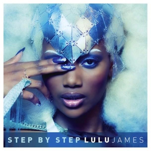 LuluJames_StepByStep_608x608