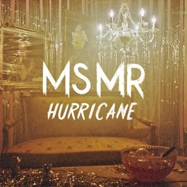 MSMR_HurricaneYeasayerRemix_608x608