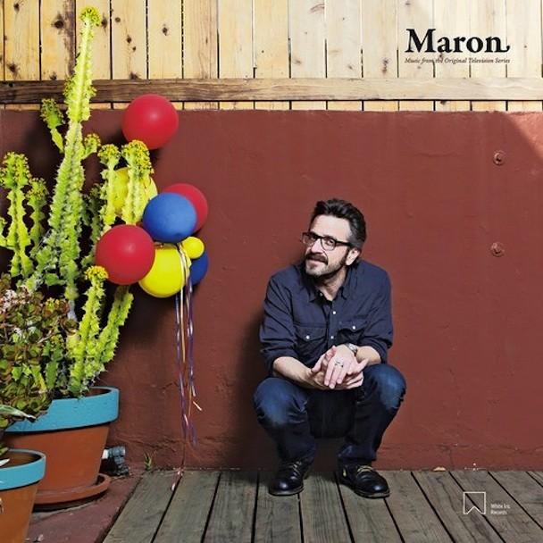 MarcMaron_608x608