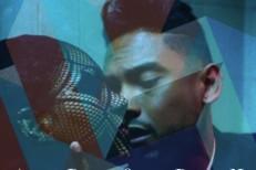 """Miguel – """"Adorn (Star Slinger Remix)"""""""