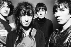 My Bloody Valentine Announce U.S. Tour