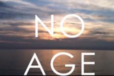 "No Age - ""C'mon Stimmung"""