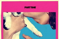 """Part Time – """"I Want To Go"""""""