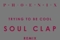 Phoenix_TryingToBeCoolSoulClapRemix_608x608