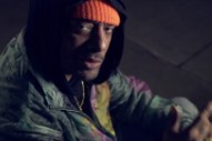 "Prodigy – ""YNT"" (Feat. Domo Genesis) Video"