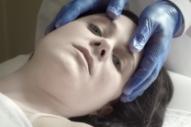 "Joe Goddard – ""She Burns"" (Feat. Mara Carlyle) Video"