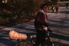 """Twin Peaks - """"Fast Eddie"""" video"""