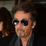 What If Al Pacino Had All Of The Roles?