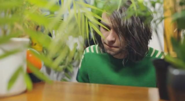 alexander-von-mehren-chanson-video