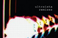 "Ultraísta – ""Our Song (Zero 7 Remix)"""