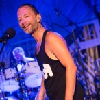 Photos: Atoms For Peace @ Club AMOK, Los Angeles 6/14/13