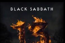 Stream Black Sabbath <em>13</em>
