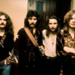Black Sabbath Albums From Worst To Best