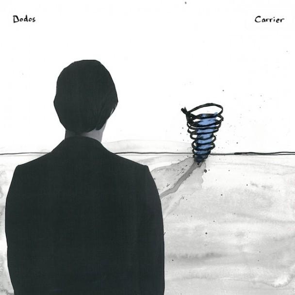 dodos-carrier-608x608