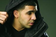 "Drake – ""The Motion"" & ""Jodeci Freestyle"""