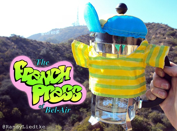 french_press_bel_air