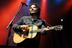 Progress Report: Jeff Tweedy