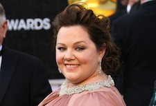 melissa-mccarthy-84th-annual-academy-awards-02