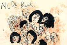 Nude Beach - What Can Ya Do
