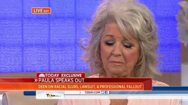 paula_deen_today