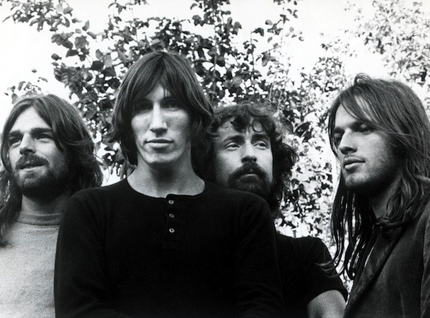 the best pink floyd songs franchises best songs